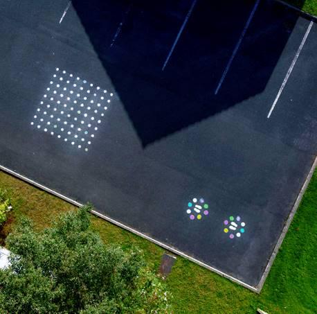 playground-aerial-1