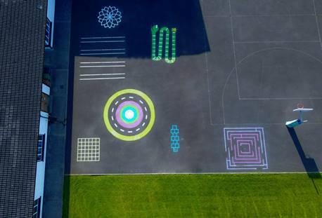 playground-aerial-2