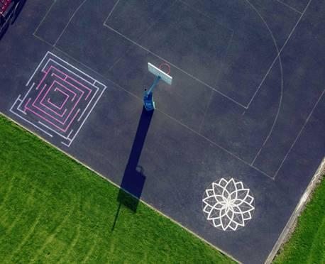 playground-aerial-3