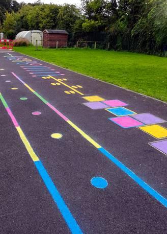 playground-track-1