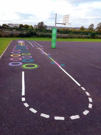 playground-track-2