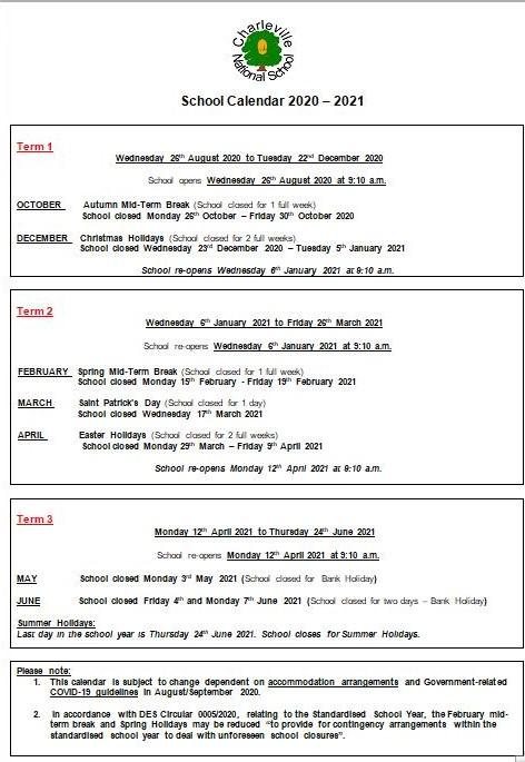 school-calendar-2020-2021-1st-page-2