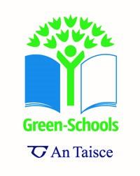 greenschoolsLogo