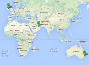 sydney-to-ireland-map[1]