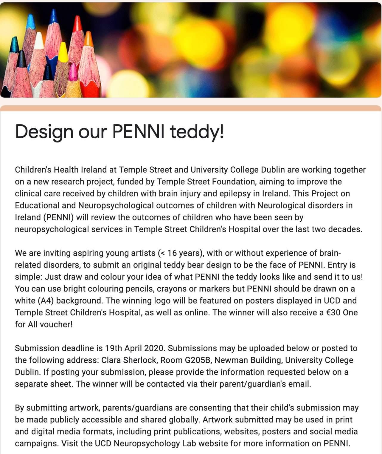 design-a-penni-teddy