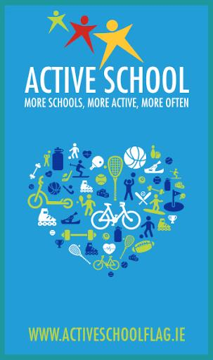 active-schol-poster